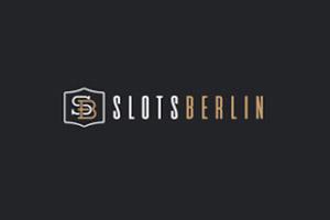 slotsberlin