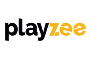 playzee