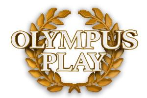 olympusplay